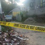 Four killed in Eid congregation blast, shooting in Bangladesh