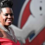 'Ghostbusters' star Leslie Jones fights back against racism on Twitter