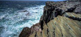 Mistaken Point named UNESCO World Heritage Site, Report