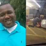 Newly released affidavit reveals reason cops shot Alton Sterling, Report