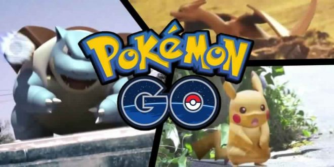 Pokémon GO review: Craze sweeps nation, poised to surpass Twitter