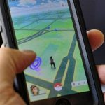 Pokemon Go Canada: How to Download Pokemon Go APK, Install, and Play