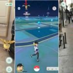 Pokemon Go Canada: Police catch drivers playing smartphone game