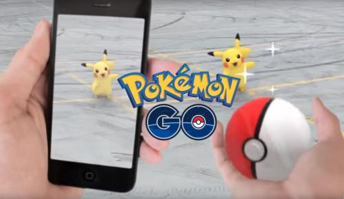'Pokemon Go' Debuts In Japan, More Asian Countries Coming Soon?