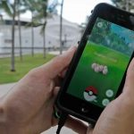 Pokemon Go player detained after wandering into military base, Report