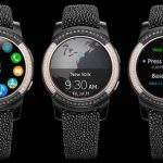 Samsung to unveil Gear S3 at IFA, Report