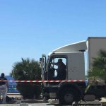 Truck attack in Nice leaves at least 84 dead on Bastille Day (Video)