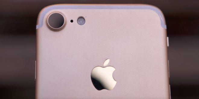 Two New Videos Provide High Quality Look At Iphone 7 Dummy Units
