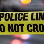 Two women dead after 'tragic' murder-suicide: RCMP
