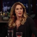 Caitlyn Jenner contemplated suicide during transition (Video)