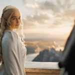 Game of Thrones to end after season eight, says HBO
