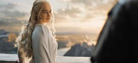 Game of Thrones to end after season eight; says HBO