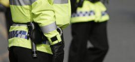 Hyde Park: Body found under tree near Speakers' Corner, Police Say