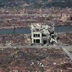 Japan Marks 71st Anniversary of U.S. Atomic Bombing of Hiroshima, Report