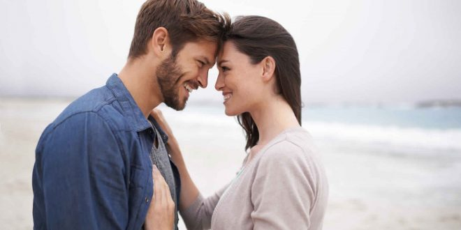 Kindness is sexually attractive, says new research