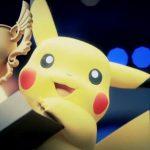Pokémon GO beats Candy Crush, hits record $200M revenue