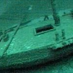 Researchers find second-oldest confirmed Great Lakes shipwreck