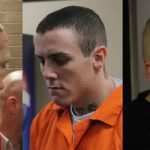 Steven Miller Murder: Three accused in Miller death linked to 2014 HMP riot