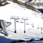 Telluride Ski Resort joins Mountain Collective, Report
