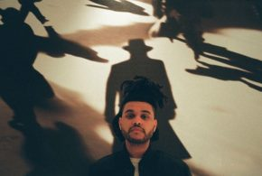 The Weeknd Donates $50K to Ethiopic Program, Report