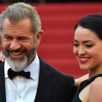 Actor Mel Gibson Expecting Another Child