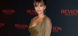 Actress Halle Berry says beauty cost her Hollywood roles