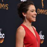 Actress Tatiana Maslany finally won an Emmy for Orphan Black