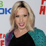 Alexis Arquette: Transgender Actress Has Died at Age 47
