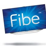 Bell to offer Fibe TV as a standalone service in early 2017, Report