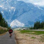 Canada Opening 24,000 km Car-Free Bike Path, Report