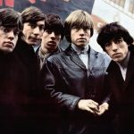 CraveTV nabs Rolling Stones documentary