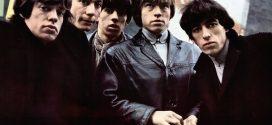 CraveTV nabs Rolling Stones documentary
