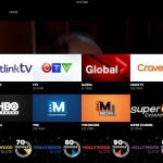 Eastlink Stream transforms the streaming experience with the ability to intuitively stream Live TV