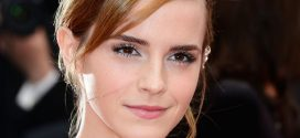 Emma Watson demands Celeb Jihad website remove explicit photos