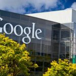 Google to unveil new smartphones and hardware, Report