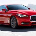 Infiniti Executive Confirms, No More Convertibles: Report
