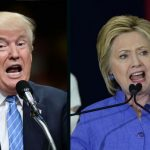 Latest Election Polls 2016: Donald Trump leading Hillary Clinton in key swing state of Ohio