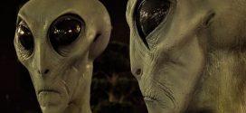 Mark Zuckerberg, Yuri Milner and Stephen Hawking to launch $100M hunt for Aliens