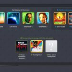New Humble Mobile Bundle offers refreshing variety, Report