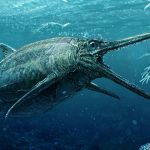 Researchers May Have Just Unveiled The Real Loch Ness Monster
