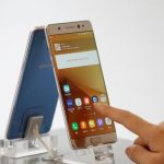 Samsung tells Note 7 users to switch them off, Report