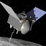 Thursday is launch day for OSIRIS-REx mission to asteroid (Livestream)