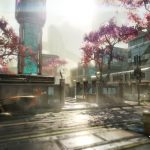 Titanfall 2's Angel City Looks Great in First Screenshot (Video)