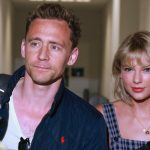 Tom Hiddleston, Taylor Swift Break Up After Three Months