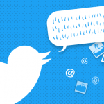 Twitter Gives Users More Bang for their 140 Characters, Report