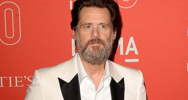 Actor Jim Carrey Responds To Second Wrongful Death Lawsuit