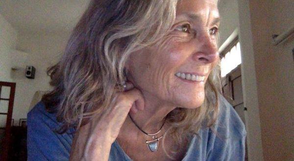 Barbara McClatchie Andrews, photographer found dead in Yucatan, Mexico