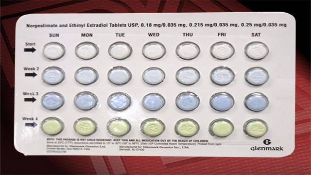 an analysis of birth control education Women who do not use birth control or who have long gaps in use  high school  degree or equivalent, or some college education or higher),  of experience  conducting health policy research and analysis, with a focus on.