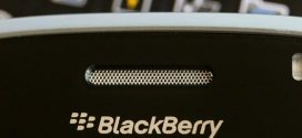 BlackBerry 'Mercury' Spotted On Geekbench, Report
