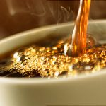 Caffeine may help in the fight against Parkinson's, Says New Study